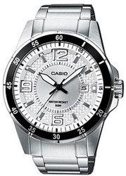 Часы CASIO MTP-1291D-7AVEF MTP-1291D-7AVEF.jpg — ДЕКА