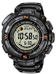 Часы CASIO PRW-1500YTJ-1EF PRW-1500YTJ-1EF.jpg — ДЕКА