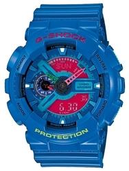 Годинник CASIO GA-110HC-2AER 201149_20150416_451_573_casio_ga_110hc_2aer.jpg — ДЕКА