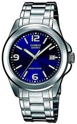 Часы CASIO MTP-1259D-2AEF - Дека