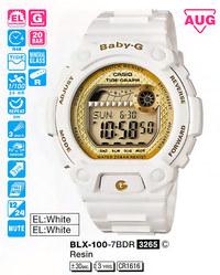 Годинник CASIO BLX-100-7BER 201686_20130215_442_550_BLX_100_7B.jpg — ДЕКА