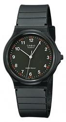 Часы CASIO MQ-24-1BUL - ДЕКА