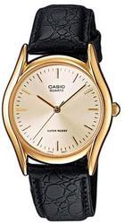 Часы CASIO MTP-1154Q-7AEF - Дека