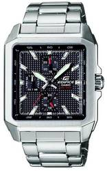 Часы CASIO EF-333D-1AVEF - Дека