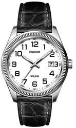 Часы CASIO MTP-1302L-7BVEF 2010-02-05_MTP-1302L-7BVEF.jpg — ДЕКА