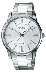 Часы CASIO MTP-1303D-7AVEF 202004_20180803_1024_1024_imgonline_com_ua_Resize_69rdzNTF7Uzg.jpg — ДЕКА
