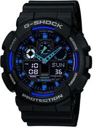 Часы CASIO GA-100-1A2ER 202073_20150513_589_800_casio_ga_100_1a2er_4641741.jpg — ДЕКА