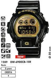 Часы CASIO DW-6900CB-1ER 2010-04-28_DW-6900CB-1E.jpg — ДЕКА
