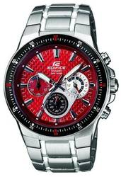 Часы CASIO EF-552D-4AVEF - Дека