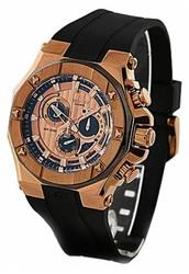 Часы CASIO EFX-510P-1AVDR 202247_20130128_600_800_EFX_510P_1AVDR_.jpg — ДЕКА