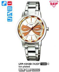 Часы CASIO LTP-1313D-7A2DF - Дека