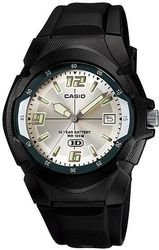 Годинник CASIO MW-600F-7AVDF 202427_20150422_352_552_item_XL_5731892_2899903.jpg — ДЕКА
