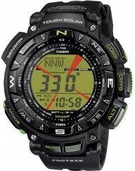 Часы CASIO PRG-240-1BER 202576_20150325_645_820_casio_prg_240_1ber_35740051.jpg — ДЕКА