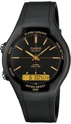 Годинник CASIO AW-90H-9EVEF 2011-04-13_AW-90H-9E.jpg — ДЕКА