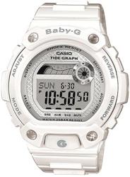 Часы CASIO BLX-100-7ER - Дека