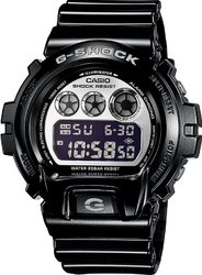 Годинник CASIO DW-6900NB-1ER 202642_20150324_643_874_casio_dw_6900nb_1er.jpg — ДЕКА