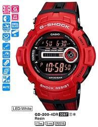 Годинник CASIO GD-200-4ER 202648_20130411_427_550_GD_200_4E.jpg — ДЕКА