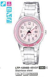 Годинник CASIO LTP-1298D-4BVDF 2011-04-13_LTP-1298D-4B.jpg — Дека