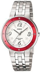 Годинник CASIO LTP-1318D-4AVDF 2011-04-08_LTP-1318D-4AVDF.jpg — ДЕКА