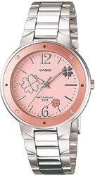 Годинник CASIO LTP-1319D-4AVDF 2011-04-08_LTP-1319D-4AVDF.jpg — ДЕКА