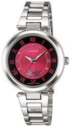 Годинник CASIO LTP-1322D-4A1DF 2011-04-08_LTP-1322D-4A1.jpg — ДЕКА
