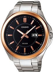 Годинник CASIO MTP-1318GD-1AVDF 2011-04-08_MTP-1318GD-1A.jpg — ДЕКА