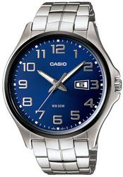 Годинник CASIO MTP-1319BD-2AVDF 2011-04-08_MTP-1319BD-2A.jpg — ДЕКА