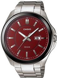 Часы CASIO MTP-1318BD-4AVDF - Дека