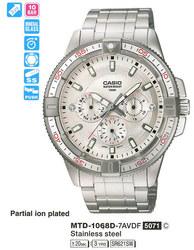 Годинник CASIO MTD-1068D-7AVDF 2011-07-26_MTD-1068D-7A.jpg — ДЕКА