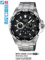 Годинник CASIO MTD-1069D-1AVDF 2011-07-26_MTD-1069D-1A.jpg — ДЕКА