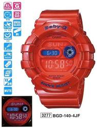 Годинник CASIO BGD-140-4ER 203300_20120305_450_596_BGD_140_4E.jpg — ДЕКА