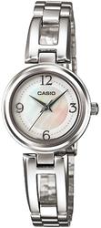 Часы CASIO LTP-1345D-7CDF 203325_20120621_500_600_LTP_1345D_7C.jpg — ДЕКА