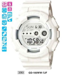 Годинник CASIO GD-100WW-7ER 203369_20130411_463_572_GD_100WW_7E.jpg — Дека