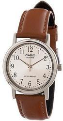 Часы CASIO MTP-1095E-7BDF - Дека