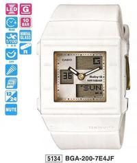 Годинник CASIO BGA-200-7E4ER 203521_20120406_418_507_BGA_200_7E4.jpg — ДЕКА
