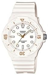Часы CASIO LRW-200H-7E2VEF - Дека