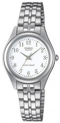 Часы CASIO LTP-1129A-7BEF - Дека
