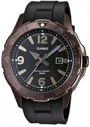 Часы CASIO MTD-1073-1A1VEF 203621_20150327_608_850_casio_mtd_1073_1a1vef_33080455.jpg — ДЕКА