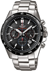Часы CASIO EFR-518SB-1AVEF - Дека
