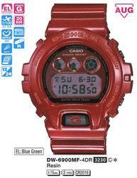 Часы CASIO DW-6900MF-4ER 203679_20121015_426_550_DW_6900MF_4E.jpg — ДЕКА