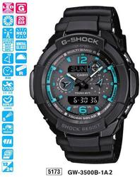 Годинник CASIO GW-3500B-1A2ER 203684_20130215_436_550_GW_3500B_1A2.jpg — Дека