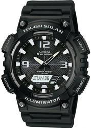 Часы CASIO AQ-S810W-1AVEF - Дека