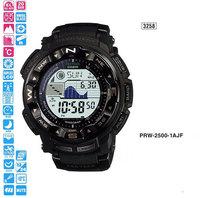 Часы CASIO PRW-2500-1AER 203702_20130215_561_550_PRW_2500_1AER.jpg — ДЕКА