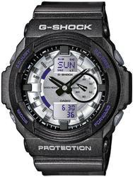 Часы CASIO GA-150MF-8AER - Дека