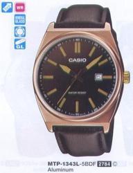 Часы CASIO MTP-1343L-5BEF - Дека