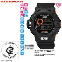 Часы CASIO G-9200GY-1ER 203847_20130110_547_550_G_9200GY_1E.jpg — ДЕКА