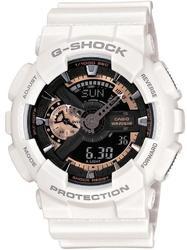 Часы CASIO GA-110RG-7AER 203854_20150416_597_800_casio_ga_110rg_7aer_19085946.jpg — ДЕКА