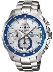 Часы CASIO EFM-502D-7AVEF - Дека