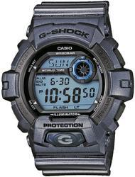 Часы CASIO G-8900SH-2ER - ДЕКА