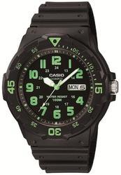 Часы CASIO MRW-200H-3BVEF - Дека